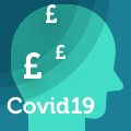 Martin Lewis: Money and mental health 2019/20, what a year - 'Stop the Charge', 'Mental Health Accessible' and Covid…