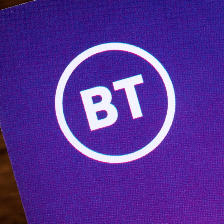 BT hiking bills for 1.3m customers