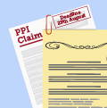 Martin Lewis: How to URGENTLY reclaim PPI for a deceased relative