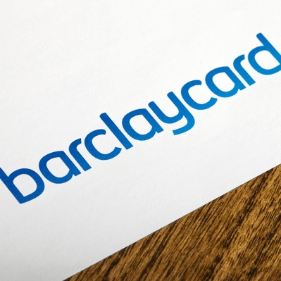 Barclaycard slashing 100,000+ credit limits
