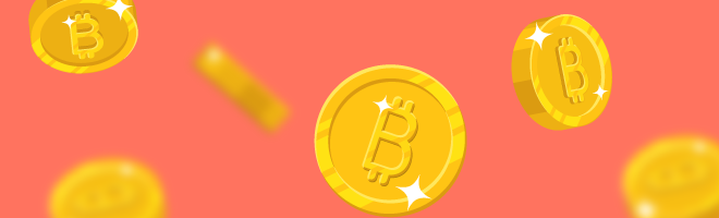 Should you invest in bitcoin four things you need to know ccuart Image collections