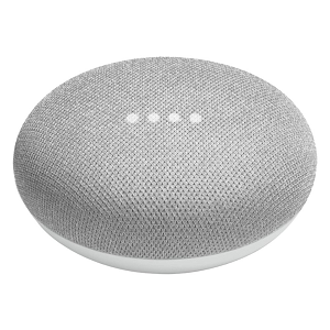 Spotify 'free' Google Home Mini
