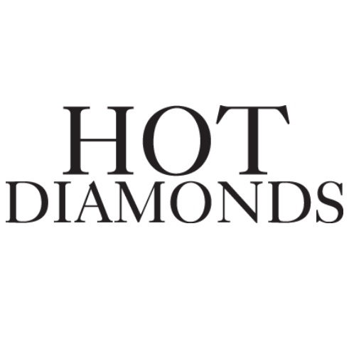 Hot Diamonds 30% off code