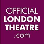 £10-£40 London theatre tickets