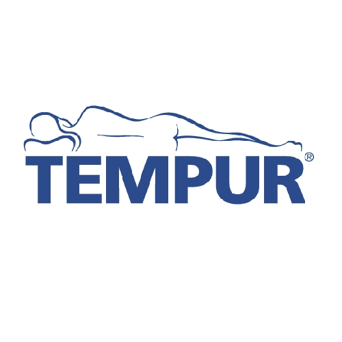 FREE £50 Tempur travel pillow