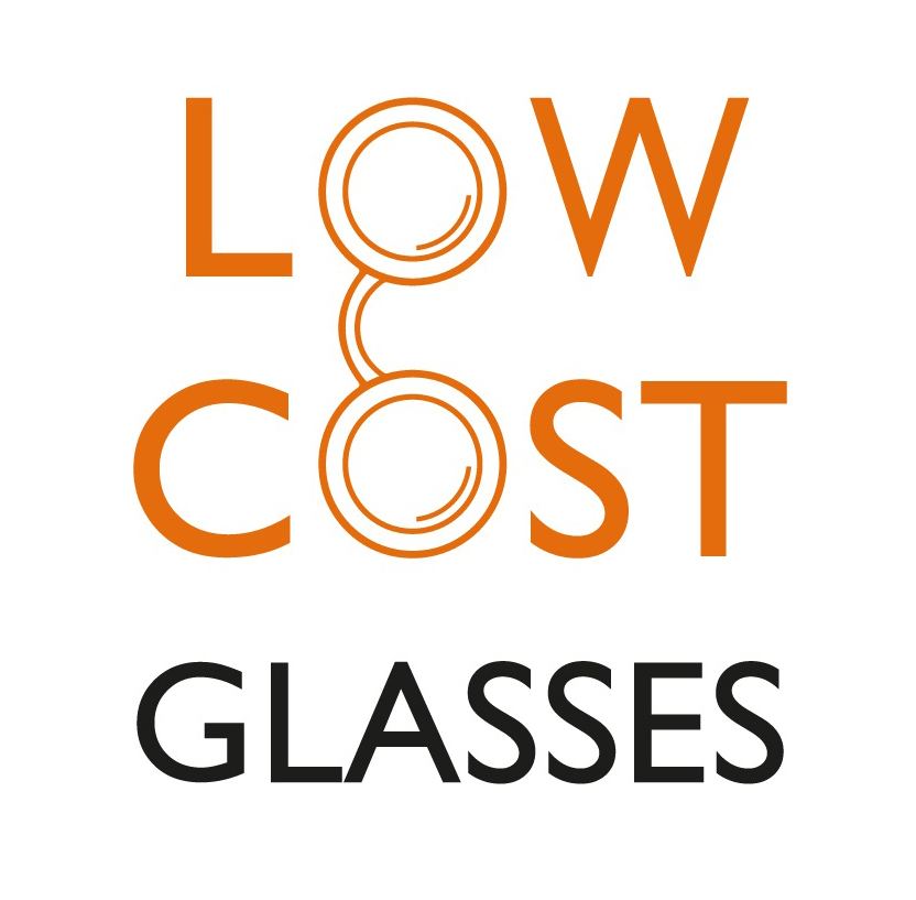 25% off designer glasses code