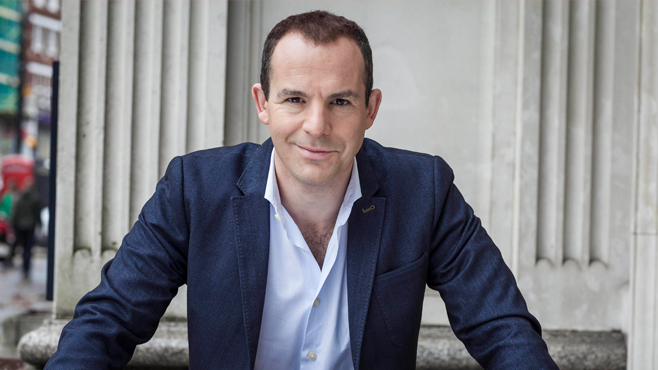 Martin Lewis to sue Facebook for defamation in groundbreaking campaigning lawsuit