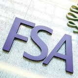 The FSA is dead (nearly), long live the FCA! Do you think it'll protect consumers?
