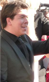 Funny MoneySaver Michael McIntyre