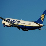I should love Ryanair, but instead we're fighting it