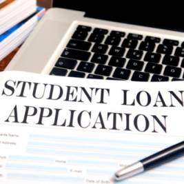 The Government has sold people out over Erudio student loans