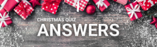 The MSE Christmas pub quiz 2015 – ANSWER TIME