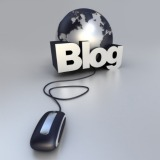 Do Twitter and Facebook make blog comments easier?