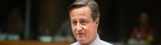 David Cameron snubs my retrospective student loan hike open letter