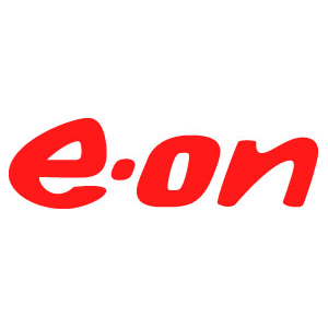 When will Eon raise prices?