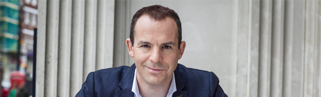 Martin Lewis: Suing Facebook left me shaking - it's now admitted 1,000s of fake ads, here's the latest