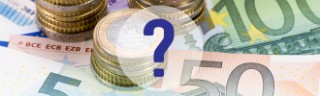 Should you buy euros/dollars now before the EU referendum vote?