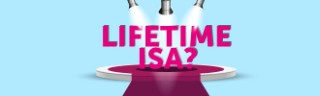 Should you switch your Help to Buy ISA into a Lifetime ISA?
