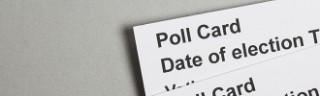 How to make a tweet/Facebook post go viral – 7 lessons from 'You don't need your polling card'