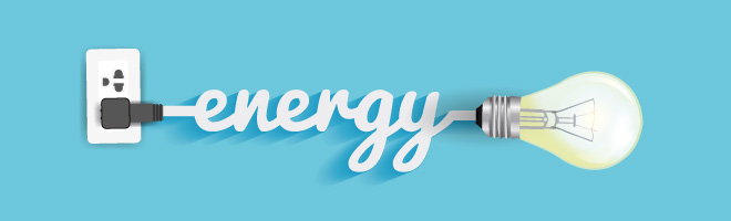 the secret of how to pick your new energy provider from a list of