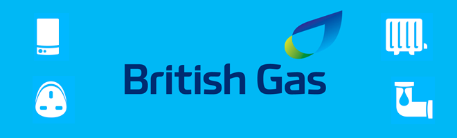 British Gas Customers There S A Hidden Way To Cut 130 Off Your Bill Martin Lewis Blog