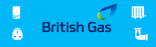 British Gas customers – there's a hidden way to cut £130+ off your bill…
