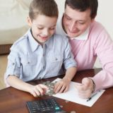 Our children need financial education