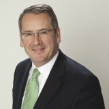 Tackling Treasury Minister Mark Hoban on bank charges, savings, mortgages & more