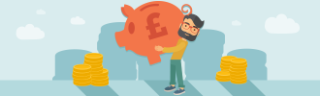Is it time to ditch cash ISAs – now that all savings will be tax-free?