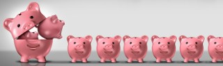 Bigger savers – do you really need to spread your savings?
