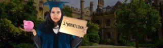 Warning: Govt may retrospectively hike student loan costs – if it does I pledge to organise protest