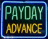 Best-buy payday loans?