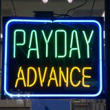 The bank deal that makes 5,000% APR payday loans look cheap