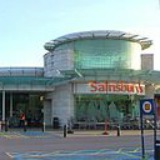 Sainsbury's launches mostly meaningless price promise