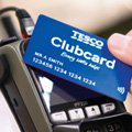 Clubcard triple-value swaps back on