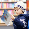 16 free or cheap kids' book tricks