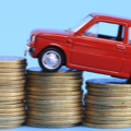 Car insurance prices at cheapest since 2014
