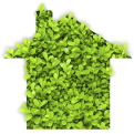 Green Homes Grant extended to March 2022