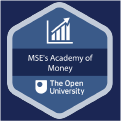 30,000 have enrolled in the free MSE Academoney