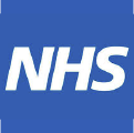 Freebies for NHS workers