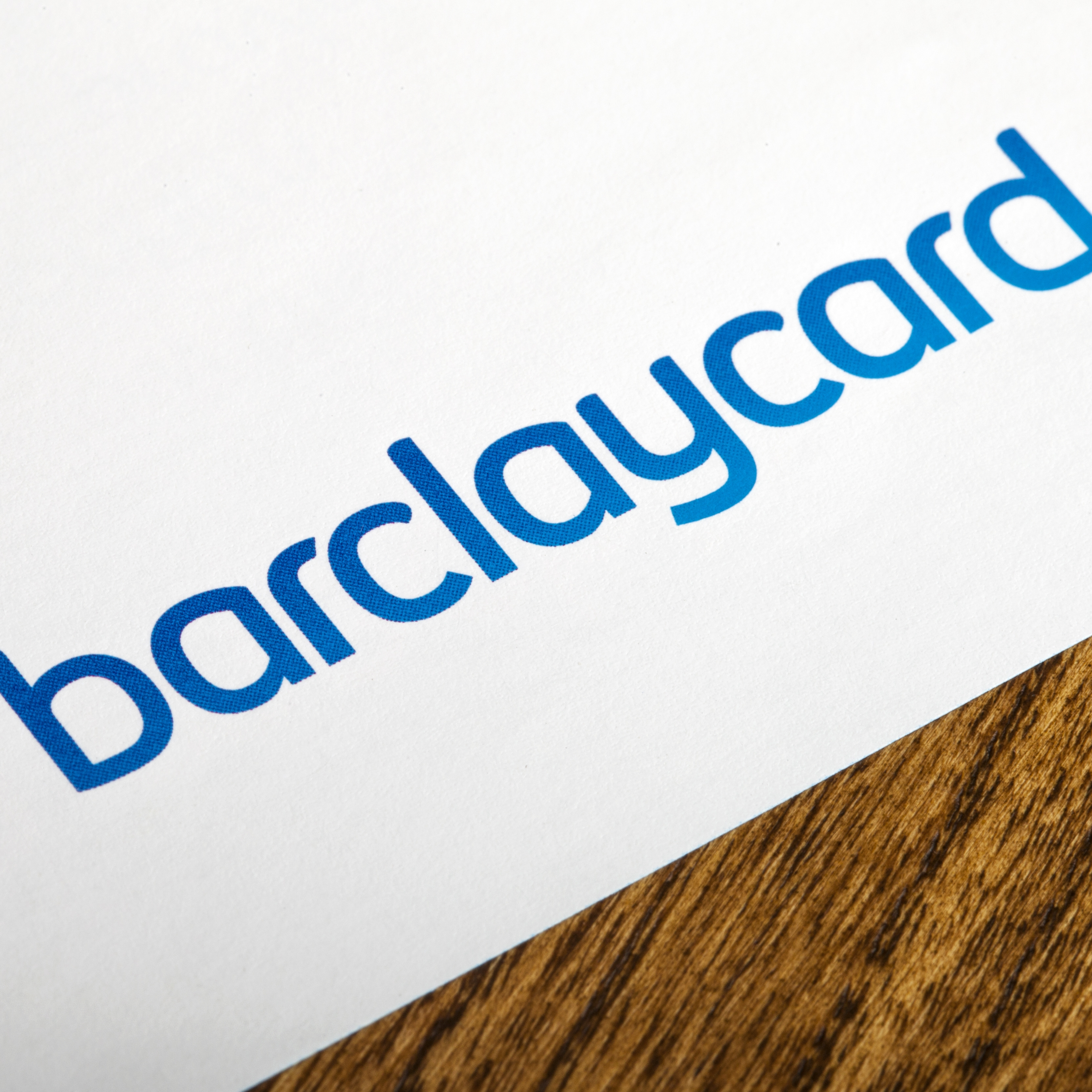 Barclaycard's increasing min payments