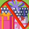Is it time to ban Christmas presents?